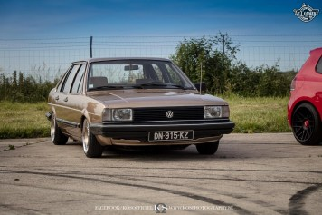 DLEDMV - VW Days 2K17 KOS Photography - 53
