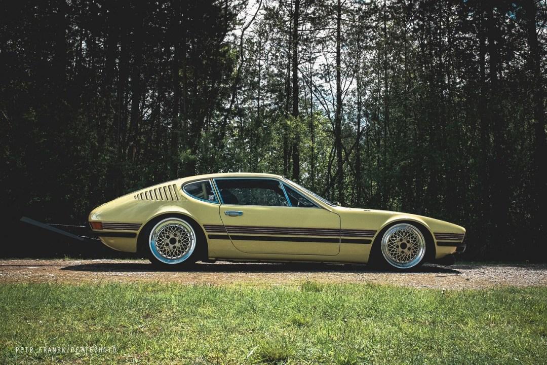 Wörthersee 2K17 - VW SP2 Presque parfaite... 19