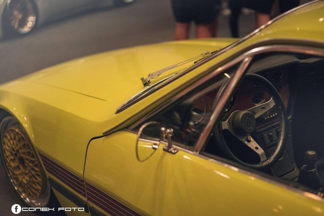 Wörthersee 2K17 - VW SP2 Presque parfaite... 25