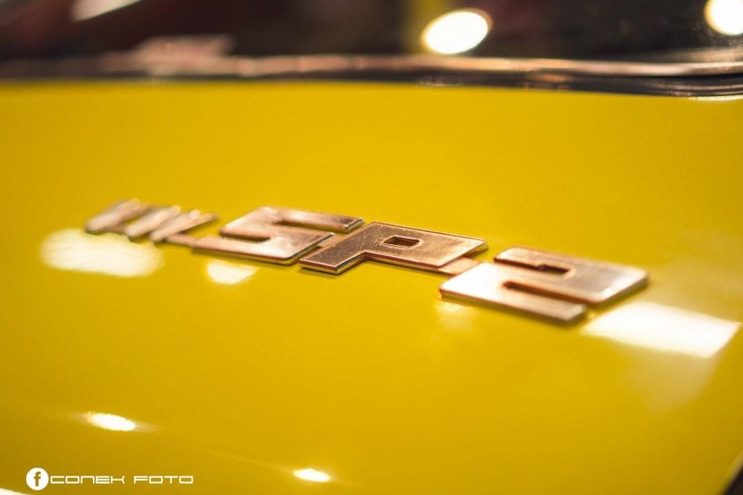 Wörthersee 2K17 - VW SP2 Presque parfaite... 27