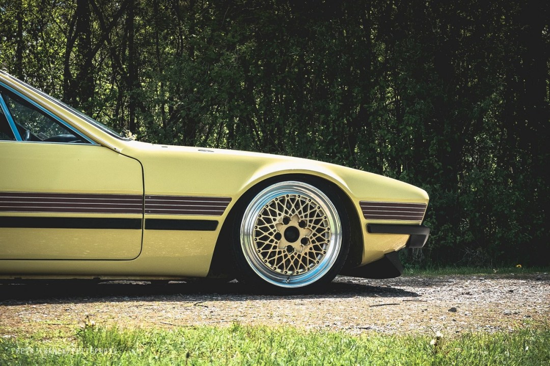 Wörthersee 2K17 - VW SP2 Presque parfaite... 20