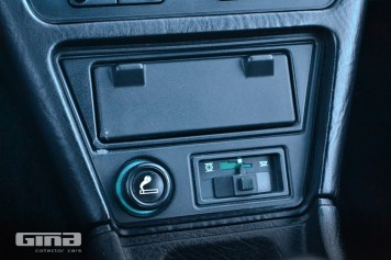 DLEDMV - Citroen CX Turbo 2 Prestige - 00000000010