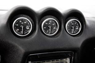 DLEDMV - Datsun 240Z restomod JDM Legends - 017