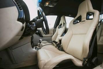 DLEDMV - Opel vectra Ecotec BBS & Recaro - 00000000012