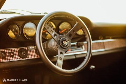 DLEDMV - Porsche 911 RSR Backdating outlaw - 013
