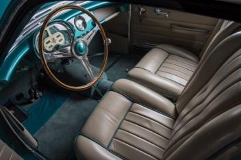 DLEDMV - Supersonic Ghia - Fiat 8V - 016