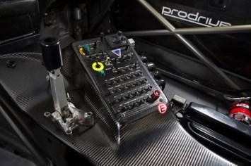 DLEDMV - Ferrari 550 Maranello GTS Prodrive Colin McRae - 00006
