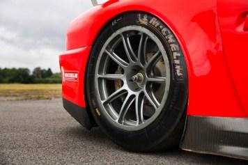 DLEDMV - Ferrari 550 Maranello GTS Prodrive Colin McRae - 00007