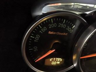DLEDMV - ItalSteelArt RetroMod Porsche Boxster - 00000