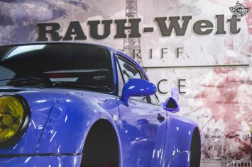 DLEDMV - RWB France Easy Cars Reims - 00042