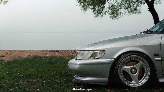 DLEDMV - Saab 900 Talladega OZ Cygnus - 00007