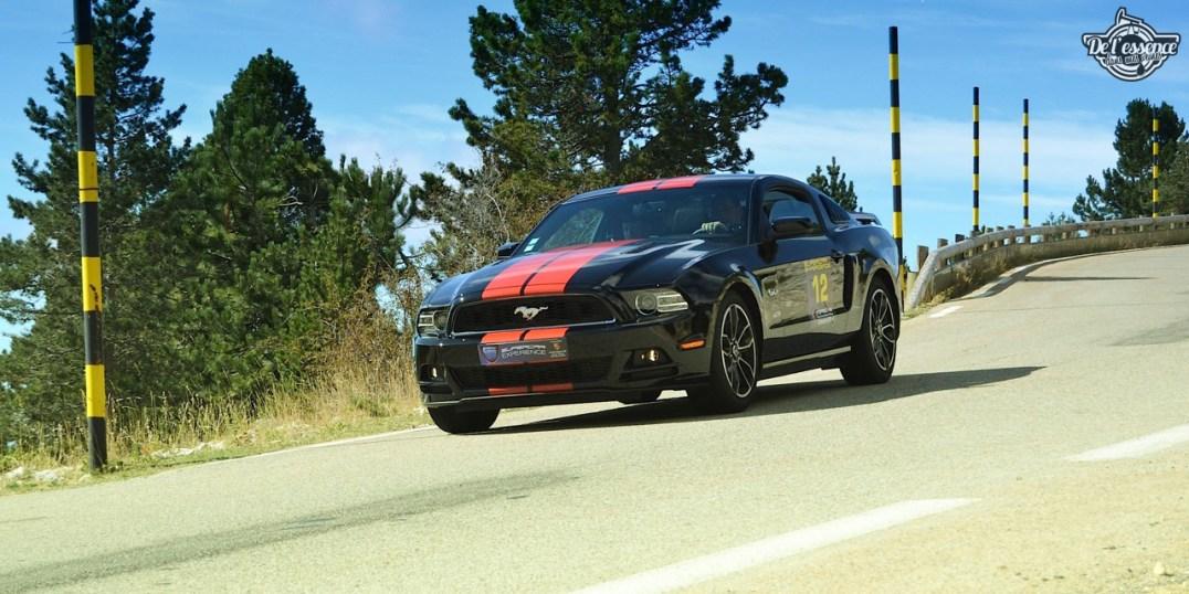 DLEDMV - Supercar Expérience & Axel Ventoux - 00033
