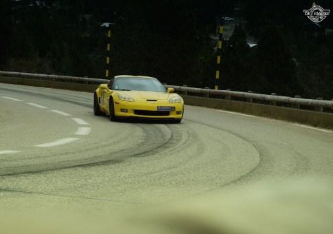 DLEDMV - Supercar Expérience & Axel Ventoux - 00072