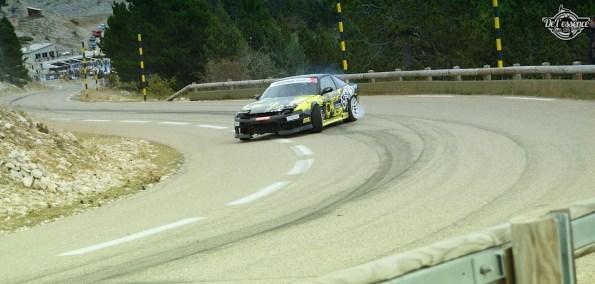 DLEDMV - Supercar Expérience & Axel Ventoux - 00091