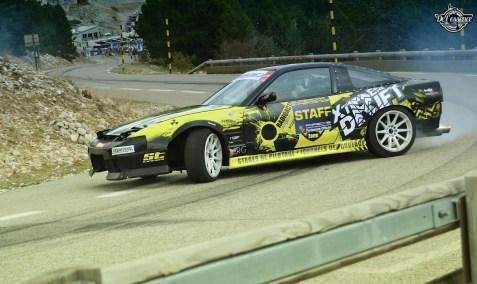 DLEDMV - Supercar Expérience & Axel Ventoux - 00093
