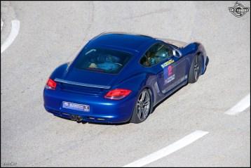 DLEDMV - Supercar Expérience & Axel Ventoux - 00118