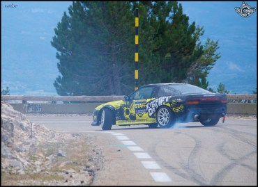 DLEDMV - Supercar Expérience & Axel Ventoux - 00149