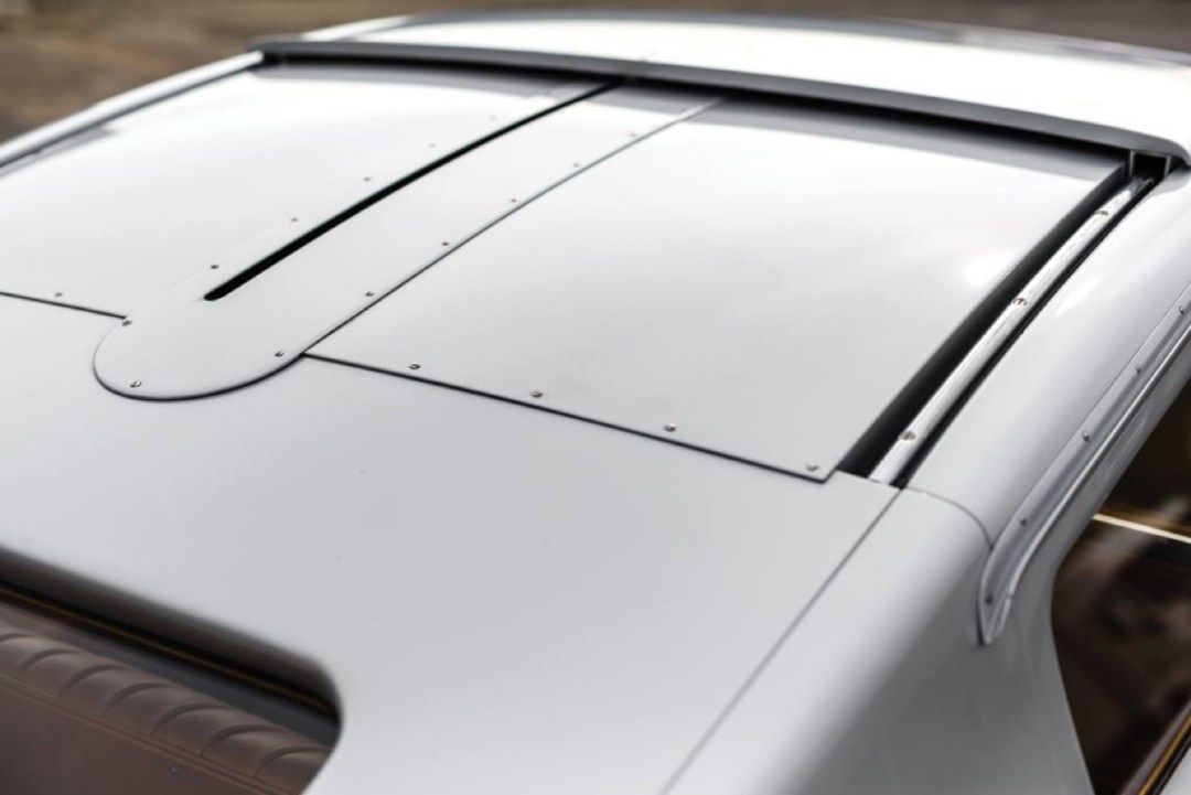 Voisin C28 Aérosport - Enrichissez votre culture auto... 57
