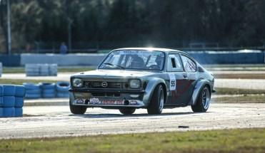 DLEDMV - Opel Kadett C Turbo Nelson Rocha - 003