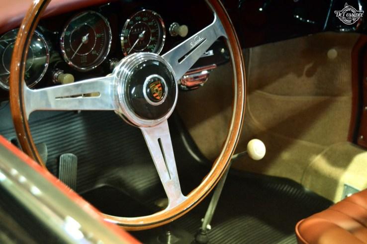 DLEDMV - Epoqu'Auto 2017 - 019