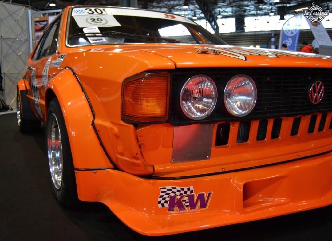 Epoqu'Auto 2K17... Rencard de vieilles à Lyon ! 51