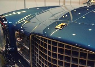 DLEDMV - Epoqu'Auto 2017 - 117