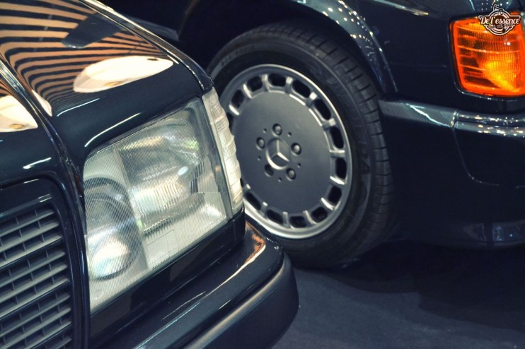 DLEDMV - Epoqu'Auto 2017 - 130