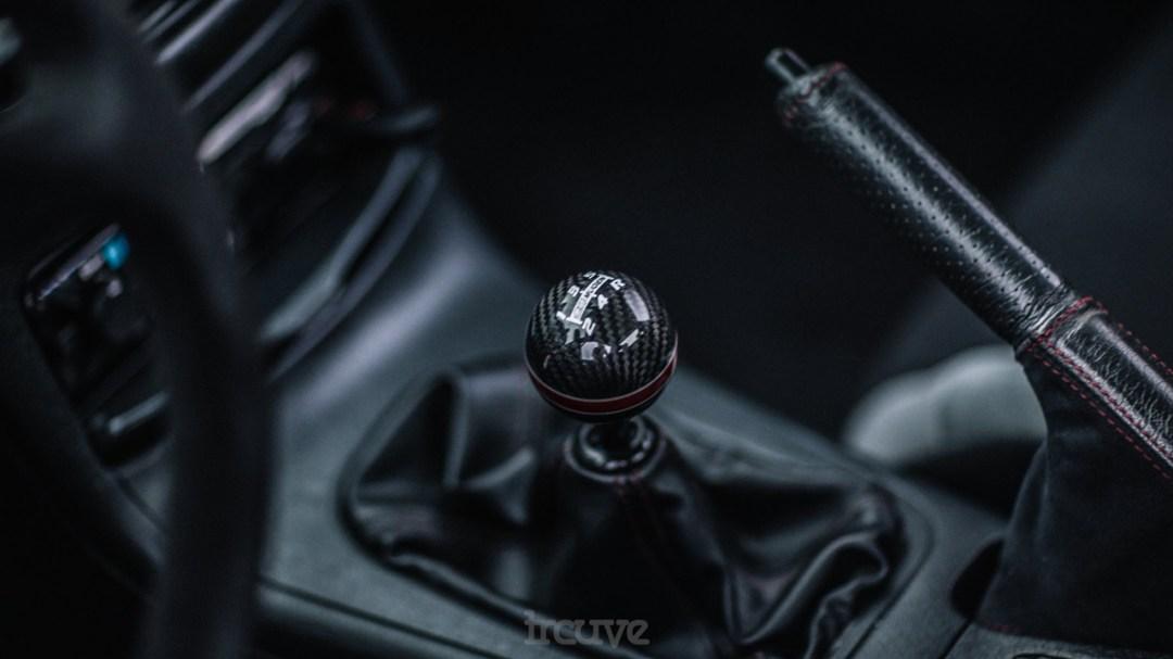 Honda Del Sol Mugen... La signature qui fait toute la différence ! 41