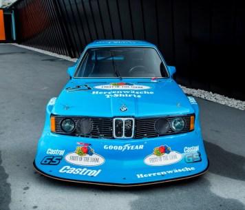 DLEDMV - BMW E21 Gr5 DRM - 004