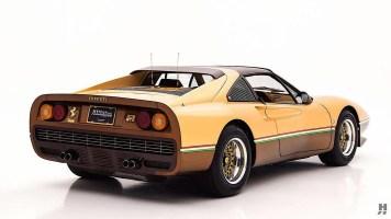 DLEDMV - Ferrari 308 Barris Kustom - 012