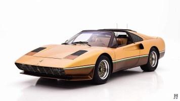 DLEDMV - Ferrari 308 Barris Kustom - 013