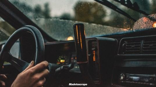 DLEDMV - Ford Sierra V6 Cosworth Justa - 031
