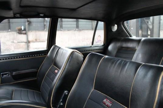 DLEDMV - Opel Admiral B 69 Custom - 010