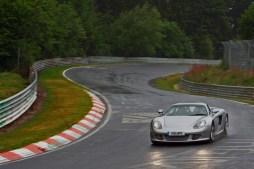 DLEDMV - Porsche Nürb Best Of - 001