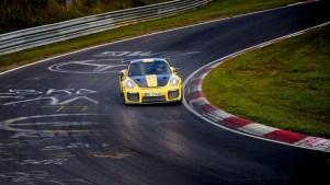 DLEDMV - Porsche Nürb Best Of - 004