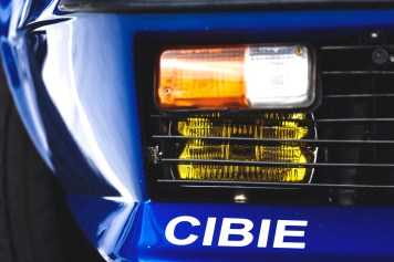 DLEDMV 2K18 - Alpine A310 V6 Blue & Gotti - 019