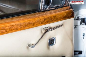 DLEDMV - Rolls Silver Shadow Chevy & Airride - 006