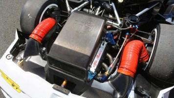 DLEDMV 2K18 - Alfa 155 V6 Ti ITCC - 003