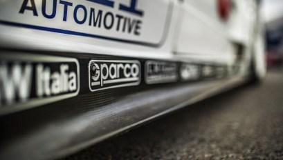 DLEDMV 2K18 - Alfa 155 V6 Ti ITCC - 032
