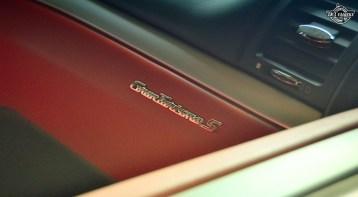 DLEDMV 2K18 - Maserati Granturismo S Car & Bike - 017