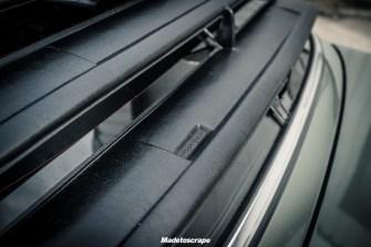 DLEDMV 2K18 - BMW 520i E28 Speedline & Static - 03