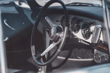 DLEDMV 2K18 - Porsche 356 Accuair Rotiform - 007