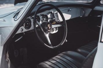 DLEDMV 2K18 - Porsche 356 Accuair Rotiform - 008