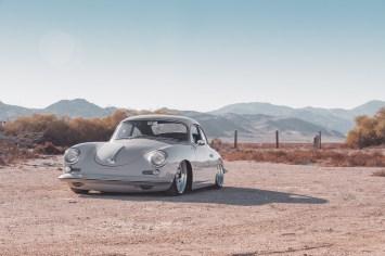 DLEDMV 2K18 - Porsche 356 Accuair Rotiform - 010