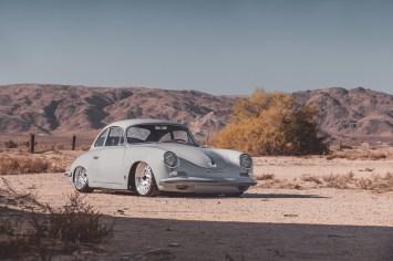 DLEDMV 2K18 - Porsche 356 Accuair Rotiform - 013