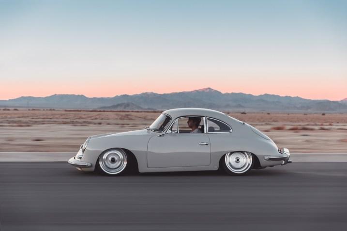 DLEDMV 2K18 - Porsche 356 Accuair Rotiform - 015