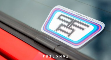 DLEDMV 2K18 - Porsche 911 Melbourne Outlaw - 17