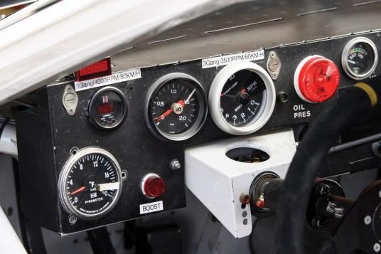 DLEDMV 2K18 - Porsche 924 GTR - 001