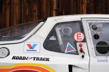 DLEDMV 2K18 - Porsche 924 GTR - 009