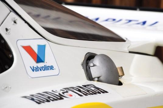 DLEDMV 2K18 - Porsche 924 GTR - 012